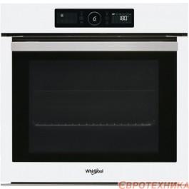 Духовой шкаф Whirlpool AKZ 96230 WH