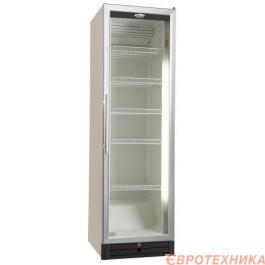 Холодильная камера/витрина Whirlpool AND 221 / 2