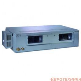 Кондиционер COOPER & HUNTER CH-D60NK2/CH-U60NM2