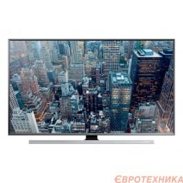 Телевизор Samsung UE48JU7000UA