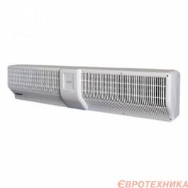 Тепловая завеса Olefini KEH-43 IR
