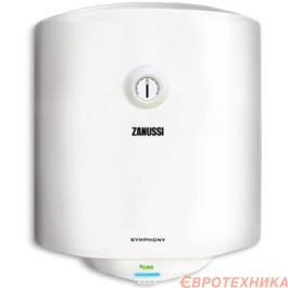 Водонагреватель ZANUSSI ZWH/S-80
