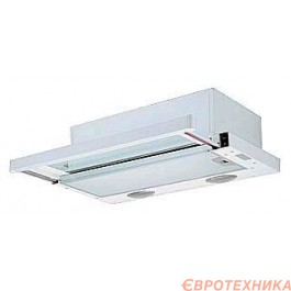 Вытяжка FABER FLEXA HIP AM/X A60 FB EXP