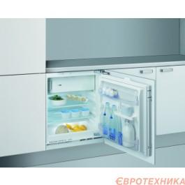Холодильник Whirlpool ARG 590/A+