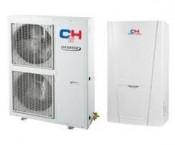 Тепловой насос Cooper & Hunter CH-HP12SINK