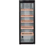 Холодильник для вина LIEBHERR WKb 4212