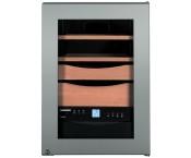 Шкаф-холодильник для сигар LIEBHERR ZKes 453
