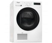 Сушильная машина Whirlpool DDLX80115