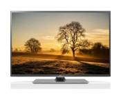 Телевизор  L55LF652V