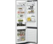 Холодильник Whirlpool ART 9610/A+
