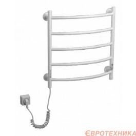 Полотенцесушитель ТЕПЛЫЙ МИР Овал