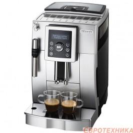 Кофемашина Delonghi ECAM 23.420.SB