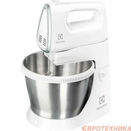 Миксер Electrolux ESM3300