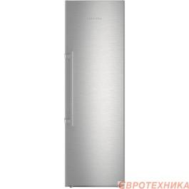 Холодильник Liebherr KBef 4330