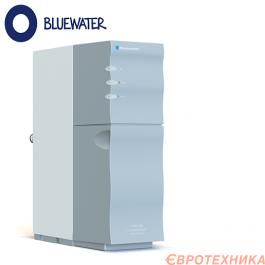 Фильтр для воды Bluewater Spirit RO 300