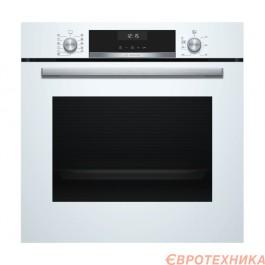 Духовой шкаф Bosch HBA5570W0-U