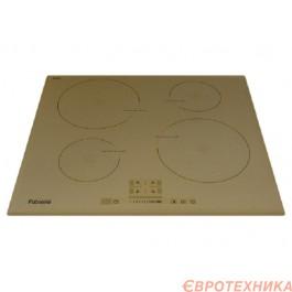 Варочная поверхность Fabiano FHI 19-44 VTC Lux Gold