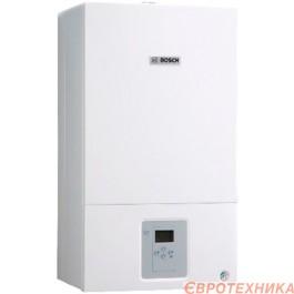 Газовый котел Bosch WBN 6000-24C RN