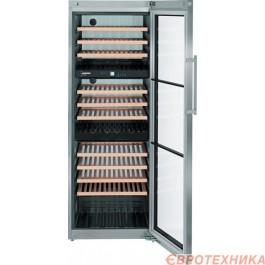 Холодильник для вина LIEBHERR WTes 5872