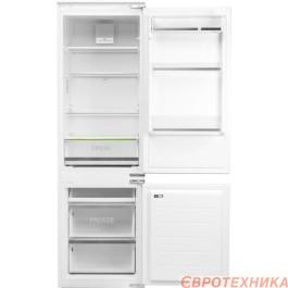 Холодильник Gunter&Hauer FBN 241 FB