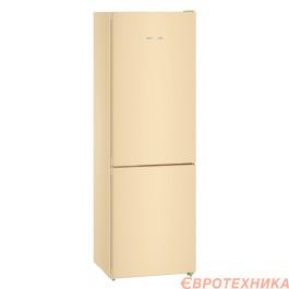 Холодильник Liebherr CNbe 4313