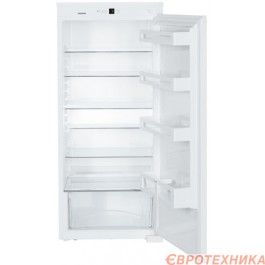 Холодильник Liebherr IKS 2330