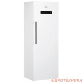Шкаф холодильный Whirlpool ACO 060
