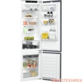Холодильник Whirlpool  ART 9812/A+SF