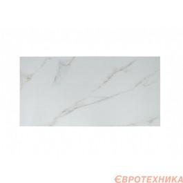 Керамический обогреватель Teploceramic TCM 800