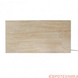Керамический обогреватель Teploceramic TCM-RA 1000
