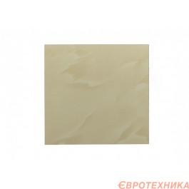 Керамический обогреватель Teploceramic ТС-395