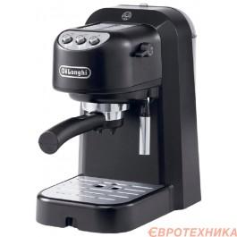 Кофемашина Delonghi EC 251 B