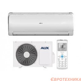 Кондиционер AUX ASW-H09A4/UDR1DI