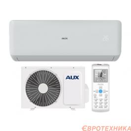 Кондиционер AUX ASW-H18A4/FAR1