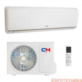Кондиционер COOPER & HUNTER CH-S018FTXC