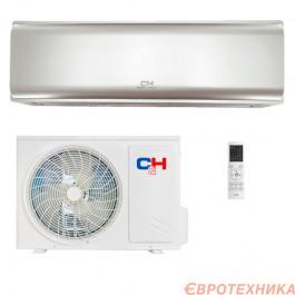 Кондиционер COOPER & HUNTER CH-S12FTXN-PS