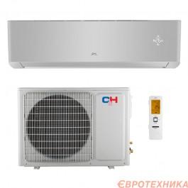Кондиционер COOPER & HUNTER CH-S18FTXAL-SC