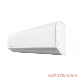 Кондиционер Idea ISR-12HR-MA0-DN1