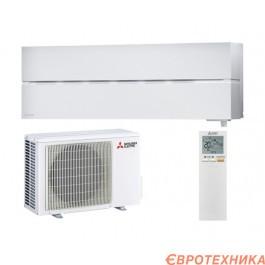 Кондиционер Mitsubishi Electric MSZ-LN25VGW-E1 / MUZ-LN25VGHZ-ER1