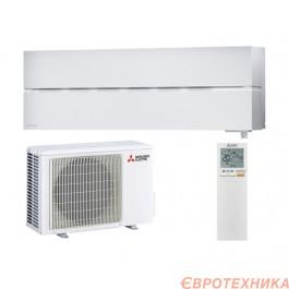 Кондиционер Mitsubishi Electric MSZ-LN25VGW-E1 / MUZ-LN25VG-E1
