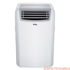 Кондиционер мобильный TCL KY-25/HNY(RZ)(Ti)