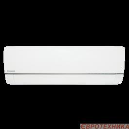 Кондиционер Panasonic CS/CU-HZ12RKE-1