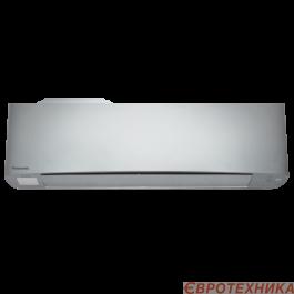 Кондиционер Panasonic CS/CU-XZ35TKEW