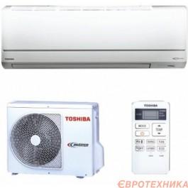 Кондиционер Toshiba RAS-07EKV-EE/RAS-07EAV-EE