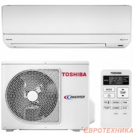 Кондиционер Toshiba RAS-137SKV-E7/RAS-137SAV-E6
