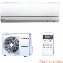 Кондиционер Toshiba RAS-13EKV-EE/RAS-13EAV-EE