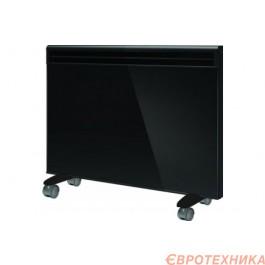Конвектор Electrolux ECH/G-1500 E