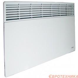 Конвектор Термия ЭВНА-2,0/230 С2 (мбш)