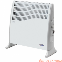 Конвектор Термия ЭВУА-2,0/230-2 (сп)
