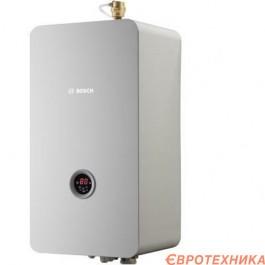 Котел электрический Bosch TRONIC 3500 H (Tronic Heat 3500 12 UA)